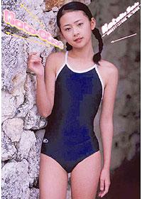 須田琴子   Koto-Chat   写真集